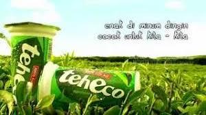 Teh Eco movieglad pictures mp studio viyoutube