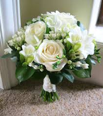 wedding flowers leeds leeds wedding florist designer flowers