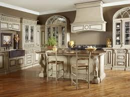 Luxury Kitchen Designs Interior Design 15 Luxury Kitchen Designs Interior Designs