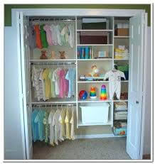 diy clothing storage diy storage ideas for clothes brilliant bedroom clothing storage and
