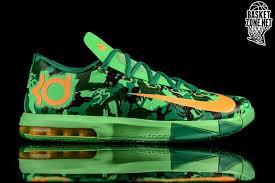 kd vi easter nike kd vi easter basketball shoes uk high quality basketball