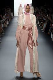 Brandname News Collections Fashion Shows by News U2014 The Avenue Magazine