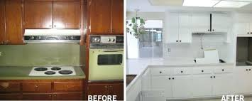 Restore Kitchen Cabinet  Sushistreamco - Kitchen cabinets refinished
