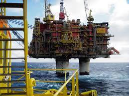 technical offshore services u2013 wavecrest inc