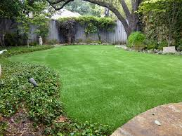 California Landscaping Ideas Grass Turf Mecca California Landscape Photos Backyard