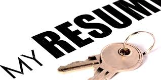 Guaranteed Resume Writing Services How To Choose A Resume Writing Service Careerealism