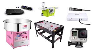 christmas gift ideas family best kitchen designs