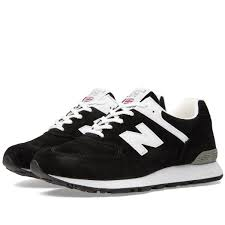 Jual New Balance Boot s new balance black made in shoes s new balance quality