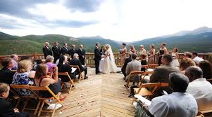 wedding venues in knoxville tn outdoor vail wedding venues
