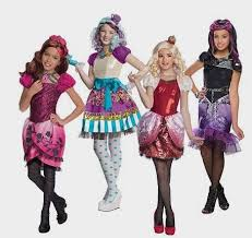 Halloween Costume 86 Group Halloween Costumes Images Group