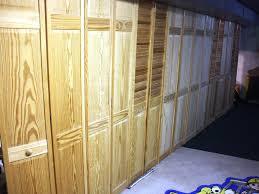 Vinyl Accordion Closet Doors Vinyl Accordion Closet Doors Accordion Closet Doors Ideas