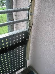katzennetz balkon katzennetz installation für dummies ohne bohren ohne hämmern