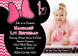 1st year baby birthday invitation cards 1 year old birthday invitation card tags happy birthday
