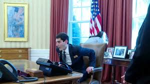 top youth try out oval office chair with a warning youtube