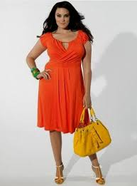 plus size summer dresses with sleeves best 25 plus size summer