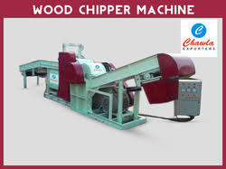 wood chippers suppliers u0026 manufacturers in india