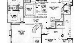 japanese style home plans japanese style house plans splendid japanese style house plans
