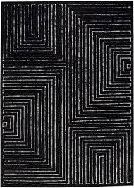 Scandinavian Area Rugs best 20 modern area rugs ideas on pinterest floor rugs