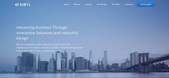 digital web design agency web development online marketing
