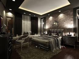 egyptian themed bedroom fascinating best egyptian living room decor great home design