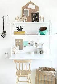 am agement bureau petit espace petit espace bureau cracer un coin bureau dans un petit espace