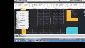 space planning program autocad architecture space planning youtube