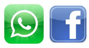 what s el blog de freyman el whats app