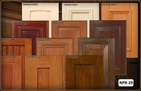 can you paint stained cabinets nice can you paint over stained kitchen cabinets 7 inspiring