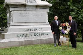 Jewish Barnes Hospital Barnes Hospital Barnes Jewish Hospital Blog