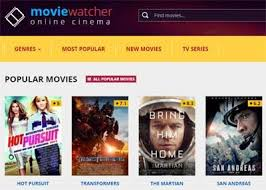 can you watch movies free online website best websites to watch movies online for free and without