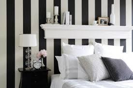 schlafzimmer schwarz wei coole deko ideen und farbgestaltung fürs schlafzimmer freshouse
