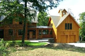 rustic cabin home plans inspiration new at cool 100 small floor small rustic homes design mountain house plans with photos log cabin