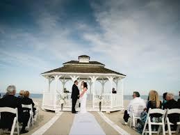 jersey shore wedding venues jersey shore wedding venues nj wedding venues