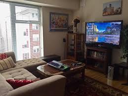 livingroom pc pc gaming in living room setup thecreativescientist com