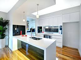 kitchens with island benches kitchen layouts island bench image of kitchen design ideas island