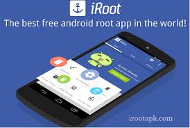 best root apk root guide all root tools in one place wi android development