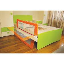 sponda letto foppapedretti accessori per la cameretta per fascia di prezzo medio bassa