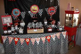 birthday party ideas for boys 25 creative birthday party ideas for boys six stuff