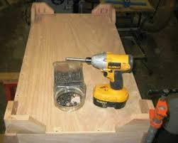 Build A Toy Box Free Plans by 51 Best Hope Chest Images On Pinterest Hope Chest Wood Projects