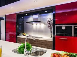 kitchen 60 black kitchen cuntertops with dark brown colors