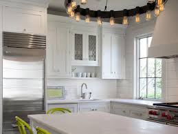 kitchen glass tile backsplash backsplash tile kitchen backsplash