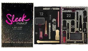 makeup advent calendar the hello best beauty advent calendars for 2017 photo 1