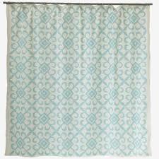 shower curtains perigold