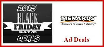 black friday log splitter 2015 black friday menards deals frugal minded mom
