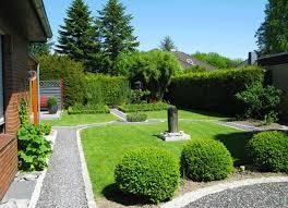 home and yard design download garden design ideas photos gurdjieffouspensky com