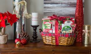 Houdini Gift Baskets Multi Format Content Case Study