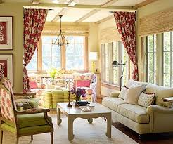 Best Living RoomsAreas Images On Pinterest Fireplace Design - Living room decorating ideas 2012