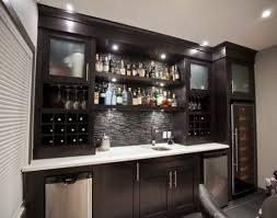 Basement Bar Countertop Ideas Basement Bar Top Ideas Corner Bar Designs Basement With Bar Ideas