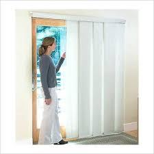 Patio Door Sliding Panels Beautiful Alternatives To Vertical Blinds Furniture Vertical Blind