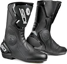 motocross boots sidi professional service and competitive prices sidi sidi touring